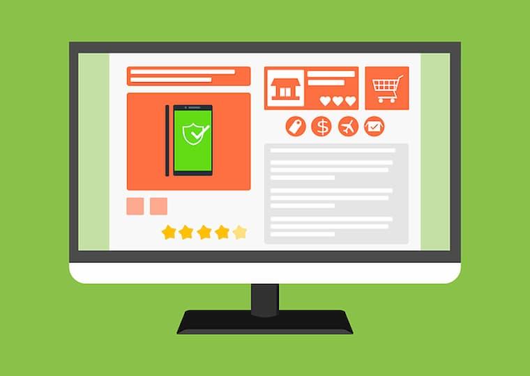 Online Ticarete Geçişin Önemi