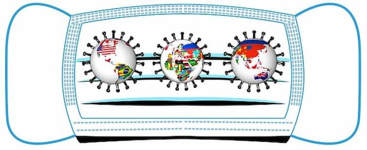 Pandemi Sonrası Dünyaya Hazırlanmak için Markalar