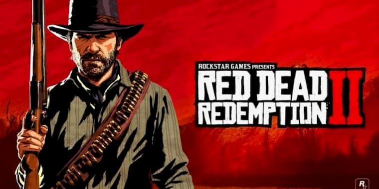 Bully 2 Red Dead Redemption 2 ve GTA 6 Yüzünden İptal Edildi