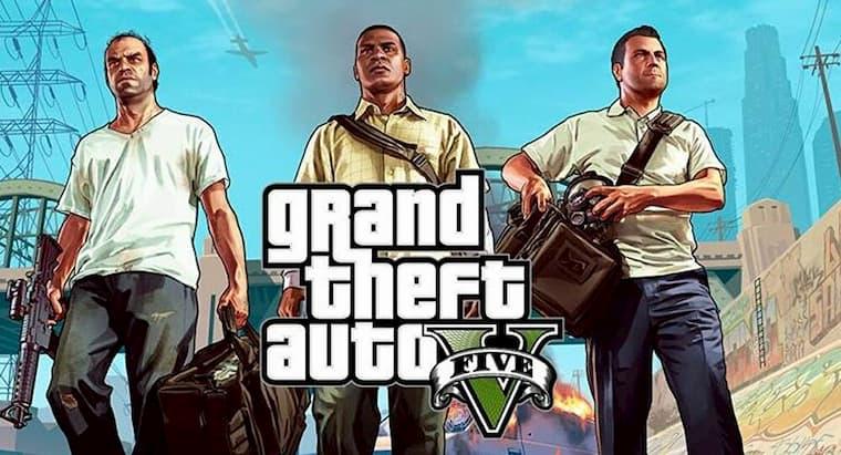 Bully 2 Red Dead Redemption 2 ve GTA 6 Yüzünde İptal Edildi
