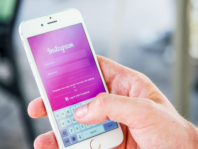 Sosyal Medya Platformlarına 30 Milyon Ceza Kesildi
