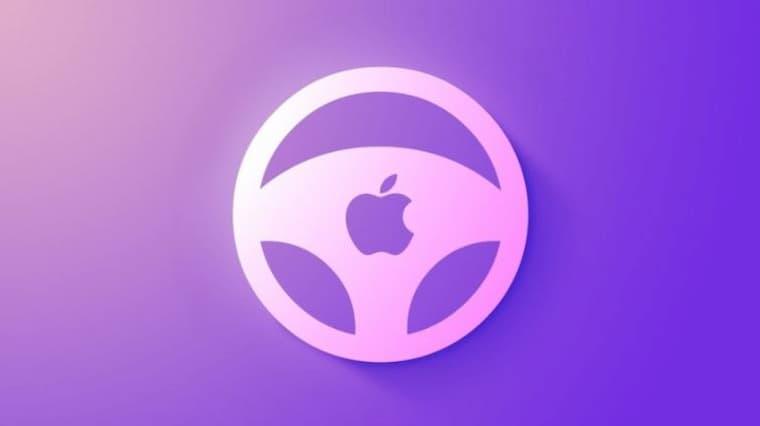 Tesla Benzeri Apple Car İçin Dev Anlaşma