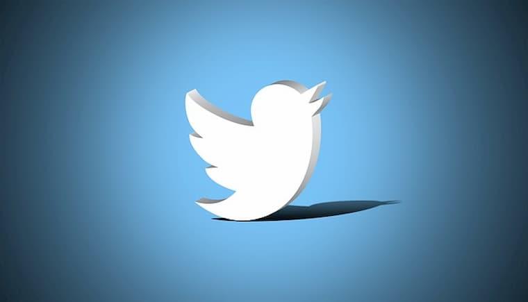 Twitter'da Yanlış Bilgi