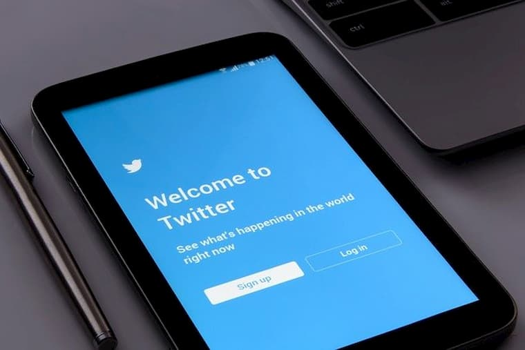 Twitter'da Yanlış Bilgi Yayan Kullanıcılar Tespit Edildi