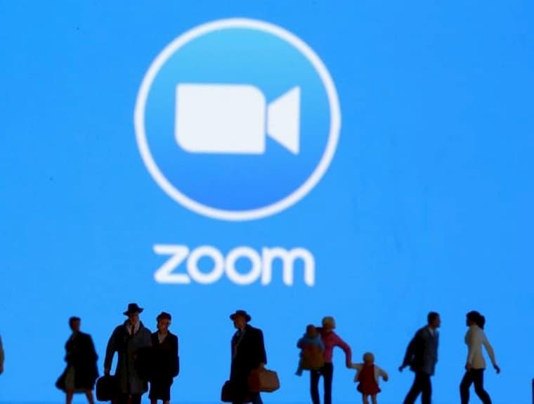 Zoom Kullanıcılarına İpucu