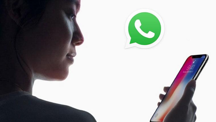 WhatsApp Web Kimlik Doğrulama Özelliği Nedir?