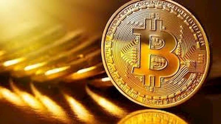 Bitcoin Denetleniyor Olsaydı Ne Olurdu