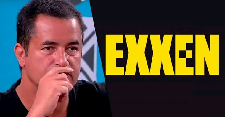 Exxen Abonelik İptali Nasıl Yapılır