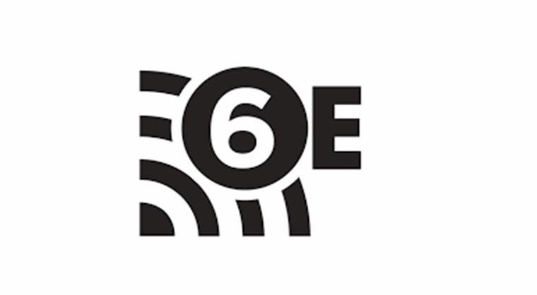 En Hızlı Wi-Fi 6E