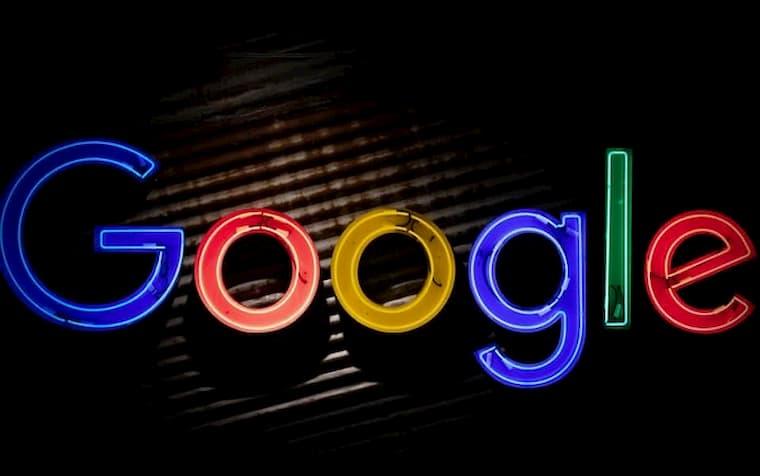 Google Çalışanları Yeni Sendika Kurdu