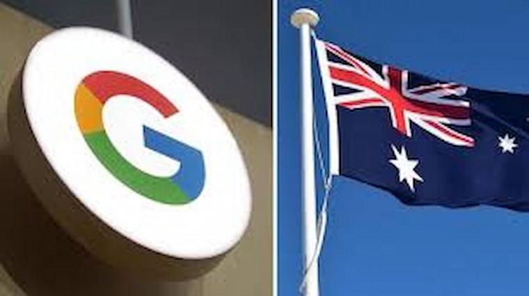 Google Rest Çekti ve Faaliyetlerimizi Durdururuz Dedi
