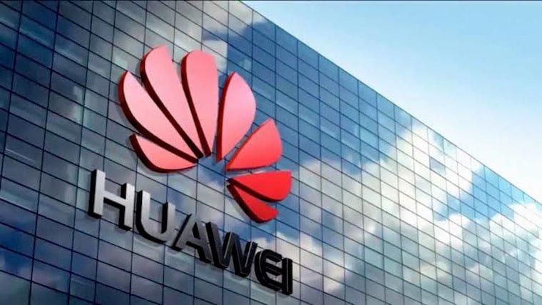 Huawei Uygur Türklerini Anında Tespit Eden Yapay Zeka Üretiyor