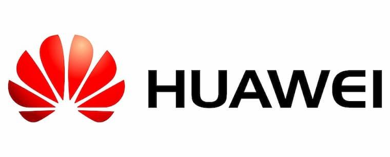 Huawei Uygur Türklerini Anında Tespit Ediyor