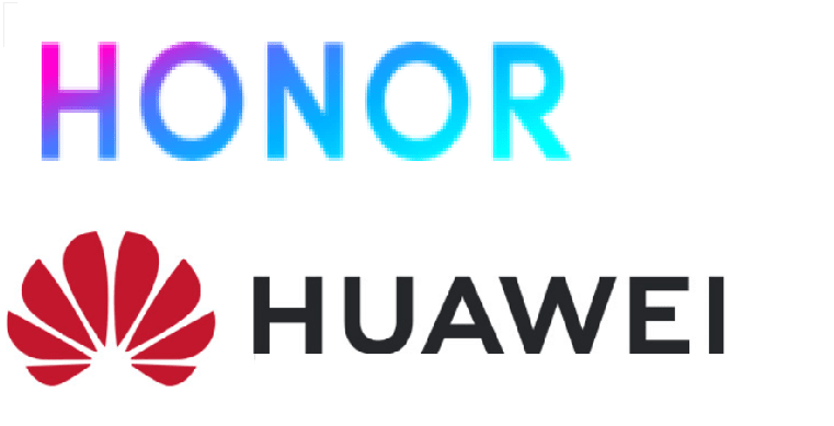 Honor ve Huawei Tamamen Ayrıldı