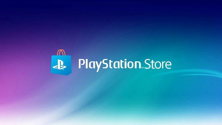 PlayStation Store Ocak İndirimleri
