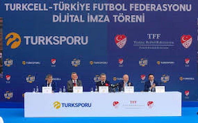 Türkcell e-Milli Takım e-Nations Kupasında Yarışıyor