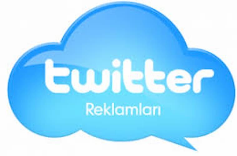 Twitter'da Reklam Yapmanın Ağır Bedeli Var