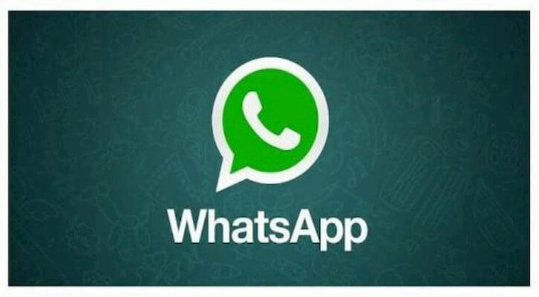 WhatsApp Gizlilik Politikası Değişti Mi?
