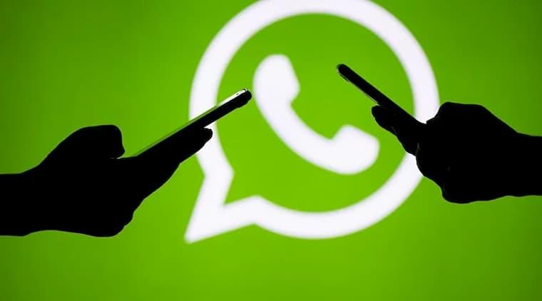 WhatsApp Sözleşmesi İptal Etme Nasıl Yapılır