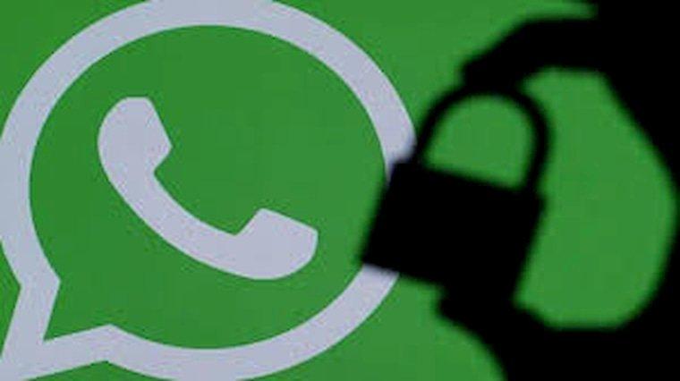 WhatsApp Yerine Kullanılacak Uygulamalar