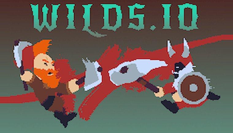 Wilds.io