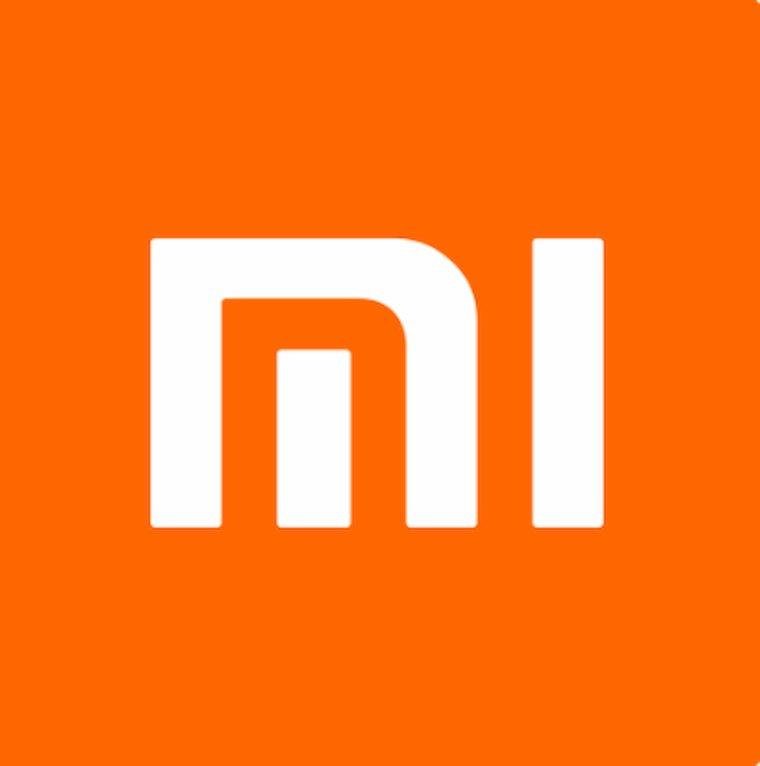 Xiaomi'nin Türkiye Üretim Yeri Belli Oldu