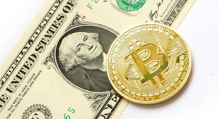 Bitcoin'in Yükselişi Google Trendleri Etkilemiyor