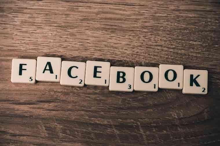 Facebook Gazetecilik Projesi
