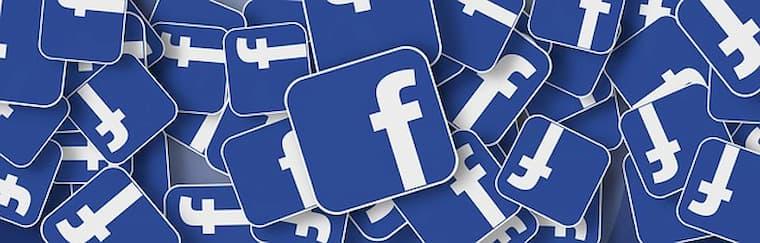 Facebook Arşiv ve Çöp Kutusu Geliyor