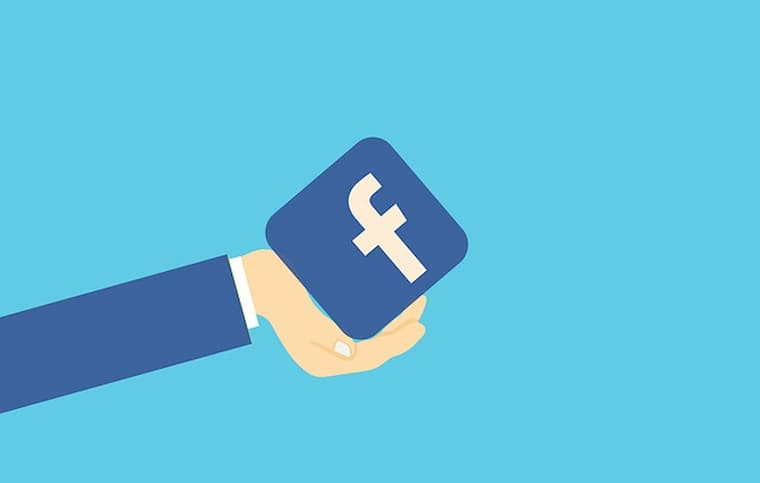 Facebook Reklam Boykotu