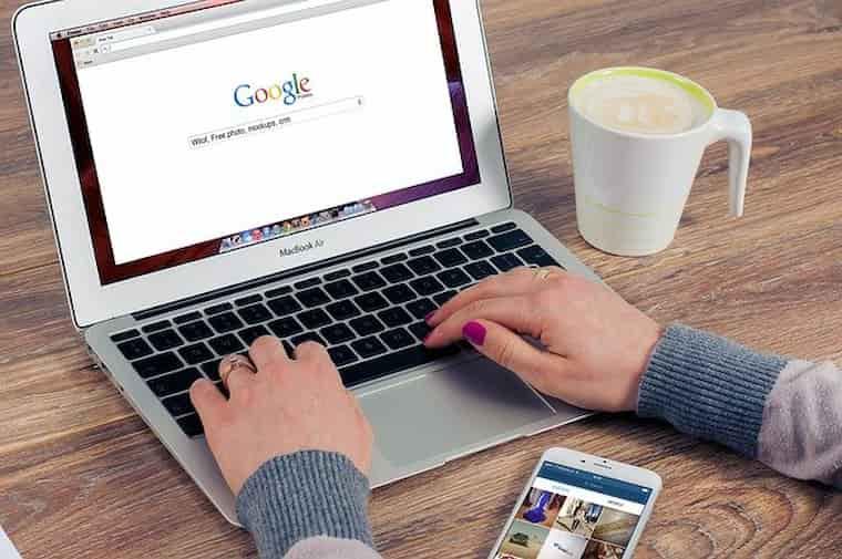 Google Web Hikayelerinin Doğru Kullanımı