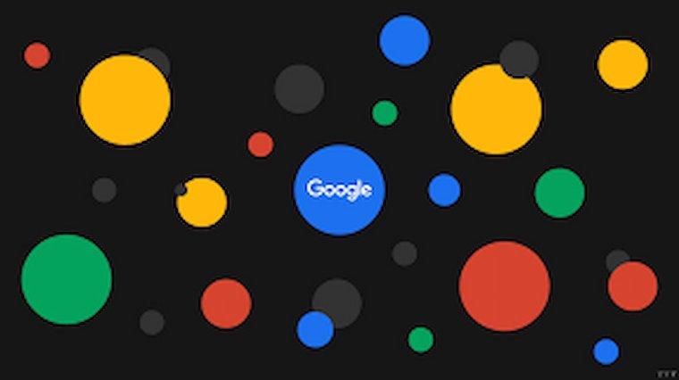 Google Ofislerini Aşılama Merkezi Yapıyor