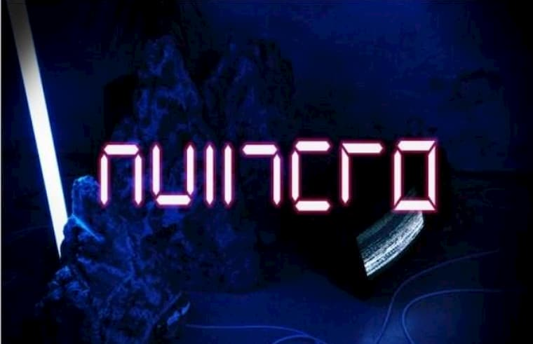 Dreamcatcher Dystopia Road to Utopia