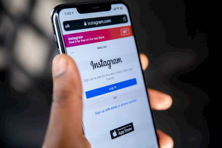 Instagram E-ticaret için Tercih Ediliyor Mu?