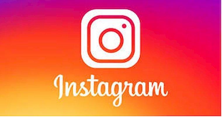 Instagram Beğeni Gizleme Özelliği Geliyor