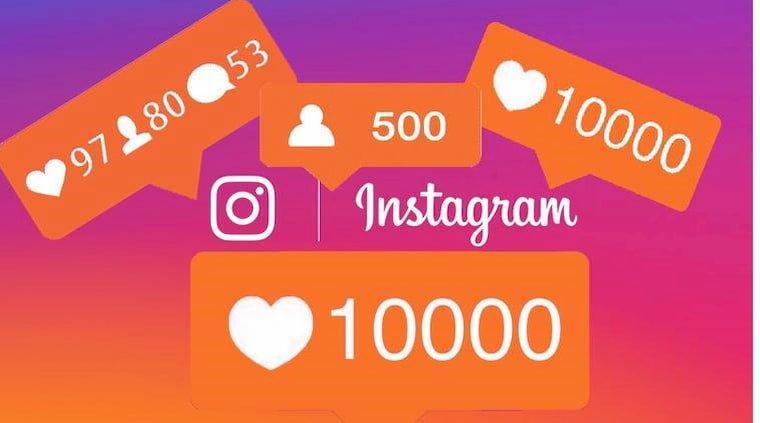Instagram Beğeni Gizleme Özelliği Ne Zaman Geliyor?