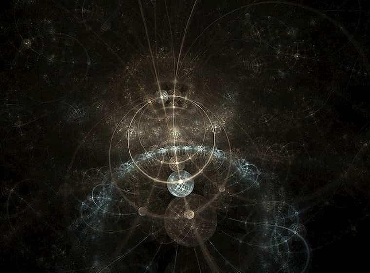 Kuantum Bilgisayar Üretilmesi Adım Atıldı