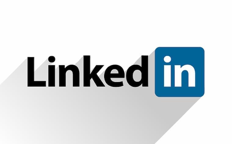 LinkedIn Geleceğin 15 Mesleği