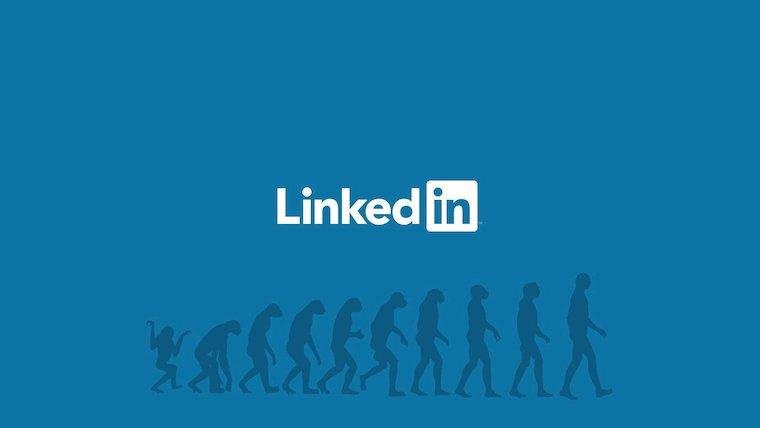 Linkedin Temsilci Atıyor