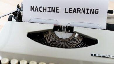 Pazarlamacılar için Makine Öğrenimi