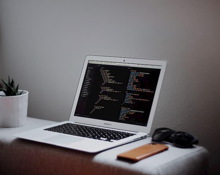 Makine Öğrenimi İşletmenizdeki İşleri Daha Kolay Bir Hâle Getirir