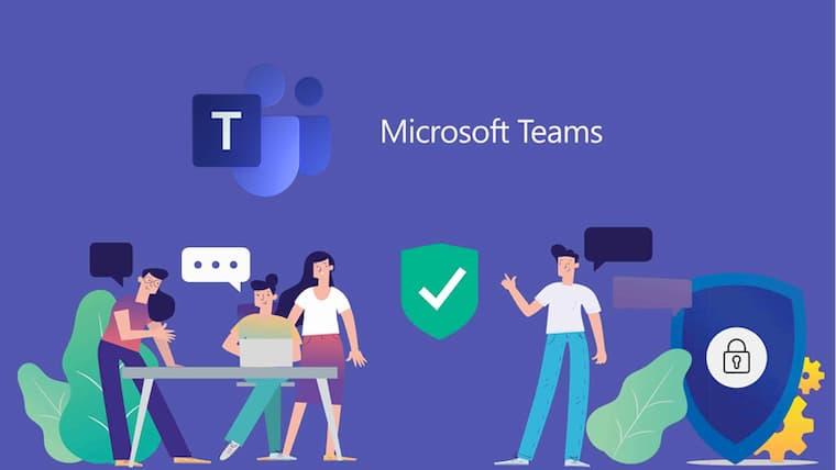 OneDrive Dosya Yükleme Boyutu Hem Firmalar İçin Hemde Kişisel Kullananlar İçin Arttı