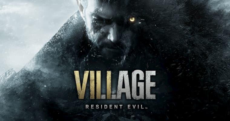 Hayatta Kalma ve Korku Türü Serisi Olan Resident Evil 8 Tarihi Belli Oldu