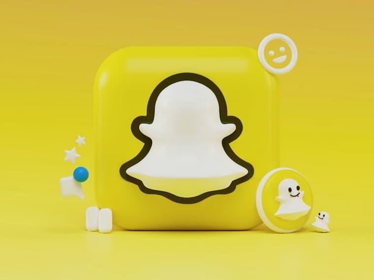 Snapchat Güvenli Anlık Görüntü Özelliği