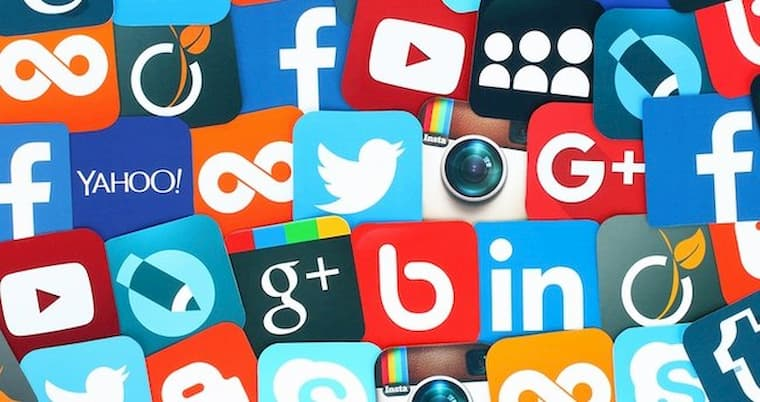 Sosyal Medya Reklam Yasağı Kimleri Kapsıyor