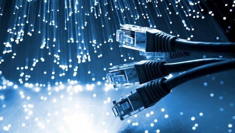 Türk Telekom İnternet Kesintisi Hangi Şehirlerde Olacak?