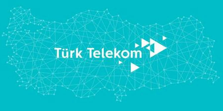 Türk Telekom İnternet Kesintisi