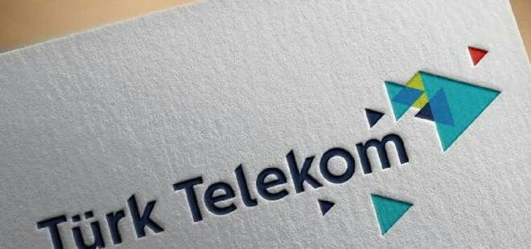 Türk Telekom Light İle Sağlığınız Cebinizde