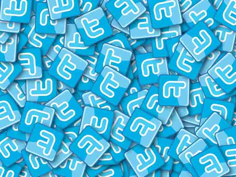 Twitter'a Reklam Yasağı
