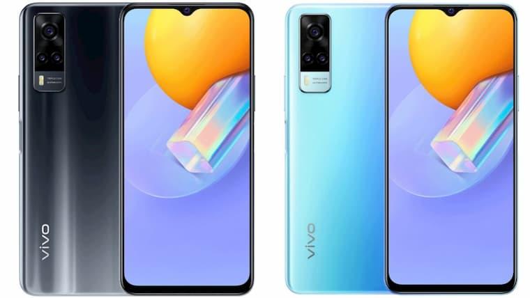 Vivo Son Yapmış Olduğu Etkinlikten Sonra Yeni Fiyat Performans Telefonu Vivo Y31'i Duyurdu